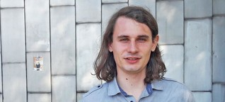 Europas junge Mathe-Elite: Bloß kein Geniekomplex!