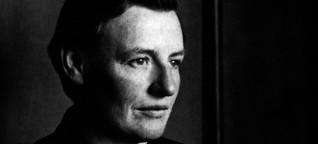 """Vor 100 Jahren - Der Tod von """"Dr. Hope"""""""