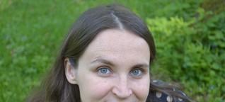 Strong Women 1: Carola Strauss-Trier