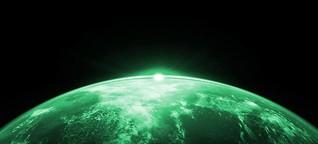 Die Wahrheit über 360 Grad Video: Trends und Beispiele