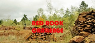 Red Rock Challenge