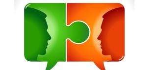 7 Fragen, die sich Entscheider stellen müssen: Die richtige Unified Communications-Lösung