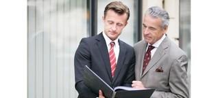 Teil 1: Den Ist-Zustand dokumentieren: Außendienstplanung mit ERP-Systemen