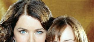 """""""Gilmore Girls"""": Rory, wir müssen reden"""