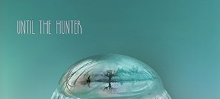 Review: Hope Sandoval & The Warm Inventions - Until The Hunter