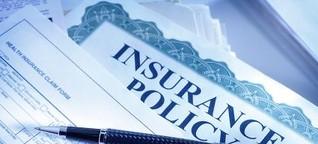 Travel Health Insurance Requirements for the Schengen VISA