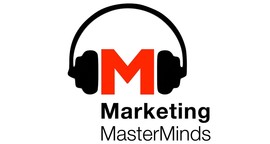 Marketing MasterMinds - E12 - Webinare, Seminare, Vorträge