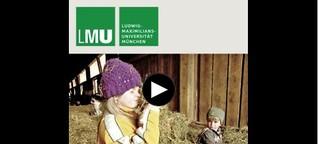 Der Stall-Effekt - LMU München