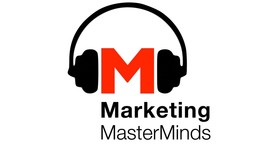 Marketing MasterMinds - E08 - Videomarketing