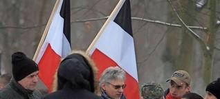 AfD-Politiker einigt sich mit dem LKA Berlin