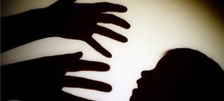 Missbrauch und Mobbing in Schulen: Anlaufstelle gefragt – Zahl der Kontaktaufnahmen steigt