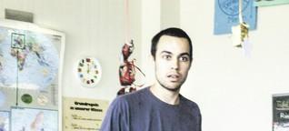 Achtklässler der Lisa-Tetzner-Schule beschäftigen sich mit Mobbing