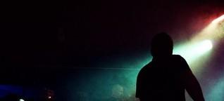 New Alternative Rock | Klangkompott