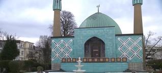 Stunde Null im Islam-Dialog?