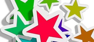 Tool-Vergleich - Die 14 besten Kundenbewertungs-Plattformen