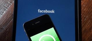 Sicherheitsrisiko WhatsApp: Die besten Alternativen