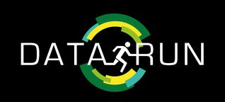 """Crypto-Thriller im Museum: """"Data Run"""" sensibilisiert Jugendliche für digitale Mündigkeit"""