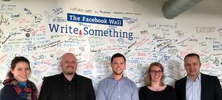 Neuer Vorsitz der BVDW Fokusgruppe Social Media gewählt: Susanne Ullrich mit dabei