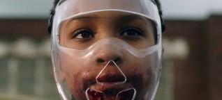 """Zombie-Thriller """"The Girl With All the Gifts"""": Die wollen nur essen"""