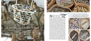 Magazin Landleben: Vögel im Winter.pdf