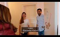 أجواء رمضان في ألمانيا -Ramadan in Deutschland