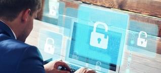 Sicherheitslücke Mensch - eine Herausforderung für Unternehmen