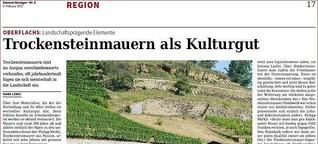 Trockensteinmauern.JPG