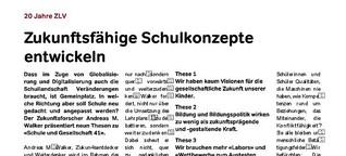 Zukunft_Schule.pdf