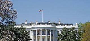 US-Wahlen 2012: Neues Duell auf altem Boden
