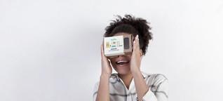 Flatio: Mittelfristige Vermietungen samt 3D-Besichtigung