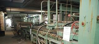Grundton D 2016 - Patent-Papierfabrik Hohenofen