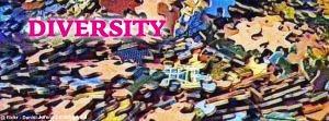"""Gleichberechtigung und Voreingenommenheit. Das Weber World Café zu """"Diversity - Limits and Opportunities"""""""