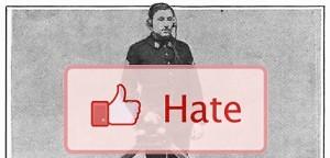 Wie umgehen mit Hatespeech gegen Historiker und Archäologen im Netz?