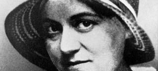 ''Edith'': filme sobre una santa judía