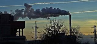 Energiewende à la Brüssel
