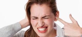 Druckausgleich, Ohrenschmerzen, Ohren reinigen: Die wichtigsten Tipps für Taucher