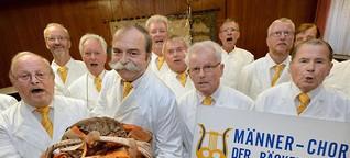 Das sind die musikalischsten Bäcker aus Hannover