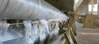 Textil-Siegel: Nachhaltig verwirrt