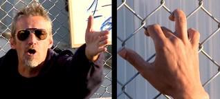 Registrierungscamps: Darum sind die EU-Hotspots auf Lesbos eine Farce