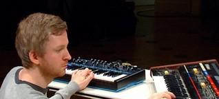 """The Chopin Project: """"Wirklichkeit ohne Fehler ist keine Wirklichkeit"""""""