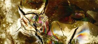 Geheimsache Gold - Warum Alchemie noch heute fasziniert