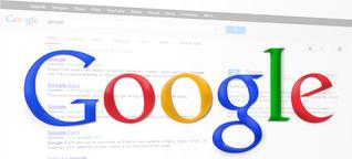 Onepage SEO für kleine und mittlere Unternehmen (KMU): Besser bei Google gefunden werden!