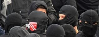Fanszene von Energie Cottbus im Griff von Rechtsextremen: Kriminelle Energie - Nachrichten aus Brandenburg und Berlin