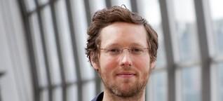 Datenschutz vs. Datenschatz (Bericht von der re:publica 2017)