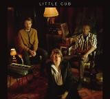 Little Cub - Still Life