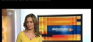 ZDFDrehscheibe 03.04.2013