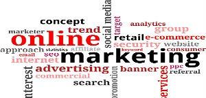 6 Tipps für Ihren Erfolg auf Twitter im B2B Marketing - Geistreich78