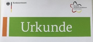 IMG_2873.JPG Deutsche Genbank Zierpflanzen