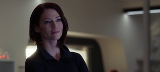 """Coming-out bei """"Supergirl"""""""