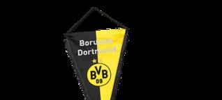 BVB Aktie // Echte Liebe währt ewig, Trainer hin oder her